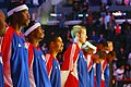 LA Clippers standing for anthem.jpg