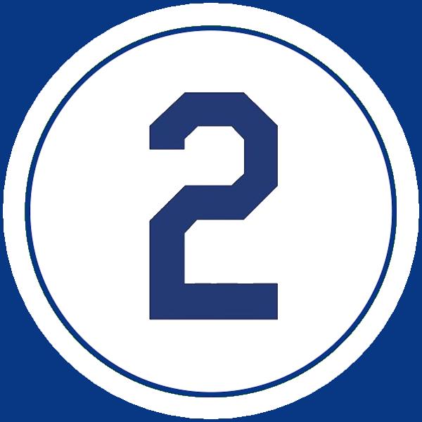 LAret2