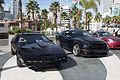 LBCC 2013 - cars (11027953965).jpg