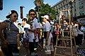 LGBT Marcha del Orgullo 2011 (6322906721).jpg