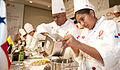LG Home Chef Championship 2012 LG (8267477973).jpg