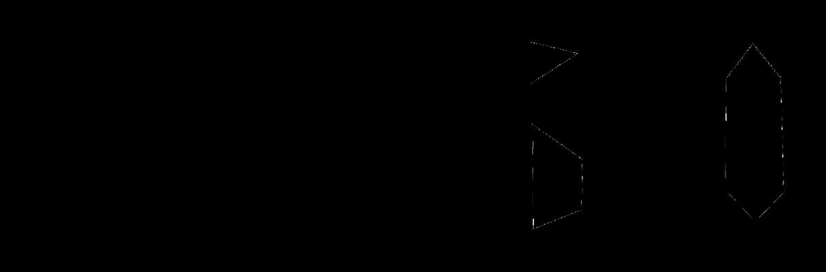 El limbo y los culos segun jose - 1 part 3