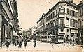 LL 47 - MULHOUSE - Rue du Sauvage.JPG