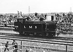 LMS Jinty 0-6-0T No 7298 at Rainhill.jpg