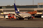LN-RRO 737 SAS ARN.jpg