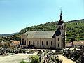 La Bresse, Église Saint-Laurent 2.jpg