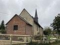 La Chapelle-Hareng MB 2.jpg
