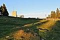 La Dôle - panoramio (110).jpg