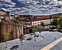 La Escalinata (Teruel).jpg