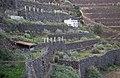 La Gomera, GR 132 (55).jpg