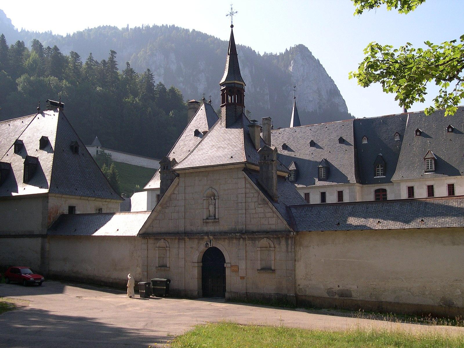 Chateau de Vizille, Isere, France  № 156881  скачать