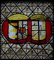 La Guerche-de-Bretagne (35) Basilique Baie 12-4.JPG