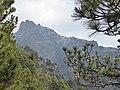 La Malinche from South2.jpg