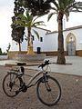 La Pobla de Vallbona. Ermita de Sant Sebastià 7.jpg