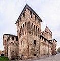 La Rocca di Cento.jpg