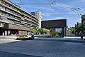 La Sallaz Lausanne 2020 (2).jpg