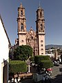 La Santa Prisca espectacular - panoramio.jpg
