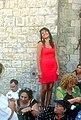 La Sardinha aux Saintes-Mareis.jpg