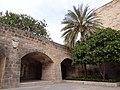 La Seu, 07001 Palma, Illes Balears, Spain - panoramio (140).jpg