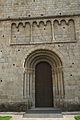 La Seu d'Urgell Cathedral 4573.JPG