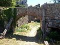 La Voulte-sur-Rhône - ancienne fonderie 20.jpg