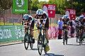 La Vuelta 2019 (48625739412).jpg