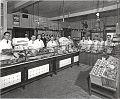 La boucherie Lafleur de la 5e Rue de Limoilou vers 1930.jpg