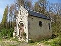 La chapelle de bon secours - panoramio (3).jpg