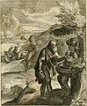 La doctrine des murs, tiree de la philosophie des stoiques, representee en cent tableaux et expliquee en cent discours pour l'instruction de la ieunesse (1646) (14744805541).jpg