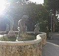 La fontana della villa.jpg