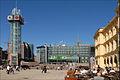 La gare centrale dOslo (4857016569).jpg