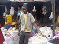 La sécheresse fait apparaître le spectre de la famine en Mauritanie (6261170014).jpg