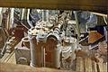 La salle des machines du FRAM (4852007327).jpg