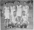 La squadra di pallacanestro della Società Ginnastica Roma - campione d'Italia nel 1933.png