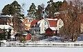Laanila Oulu 20120310.jpg