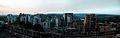 Labudovo brdo panorama - panoramio.jpg