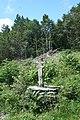 Lacaze St-Jean-Frech croix 1.jpg