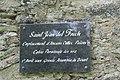 Lacaze St-Jean-Frech plaque.jpg