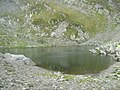 Lacul Podu Giurgiului - panoramio (1).jpg