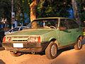 Lada Samara 2109 1500 1991 (12042933666).jpg