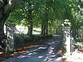 Ladyland House Drive - geograph.org.uk - 607697.jpg