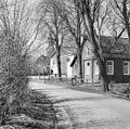 Lage Weg - Eenrum - 20067473 - RCE.jpg