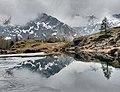Lago di Copidello.jpg