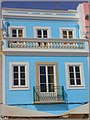 Lagos (Portugal) - 15602365249.jpg