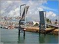Lagos (Portugal) - 15765244596.jpg