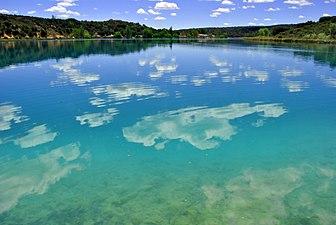 Lagunas de Ruidera, Almagro- 02.JPG
