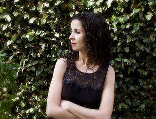Laila Lalami American writer