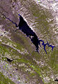 Lake Berryessa aerial map.jpg