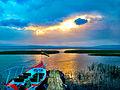 Lake Hawassa .jpg
