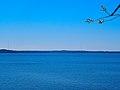 Lake Mendota - panoramio (23).jpg